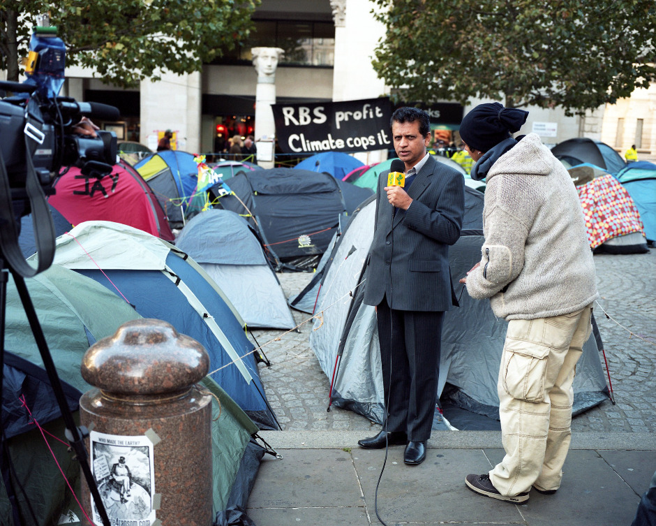 occupy-jpeg-11