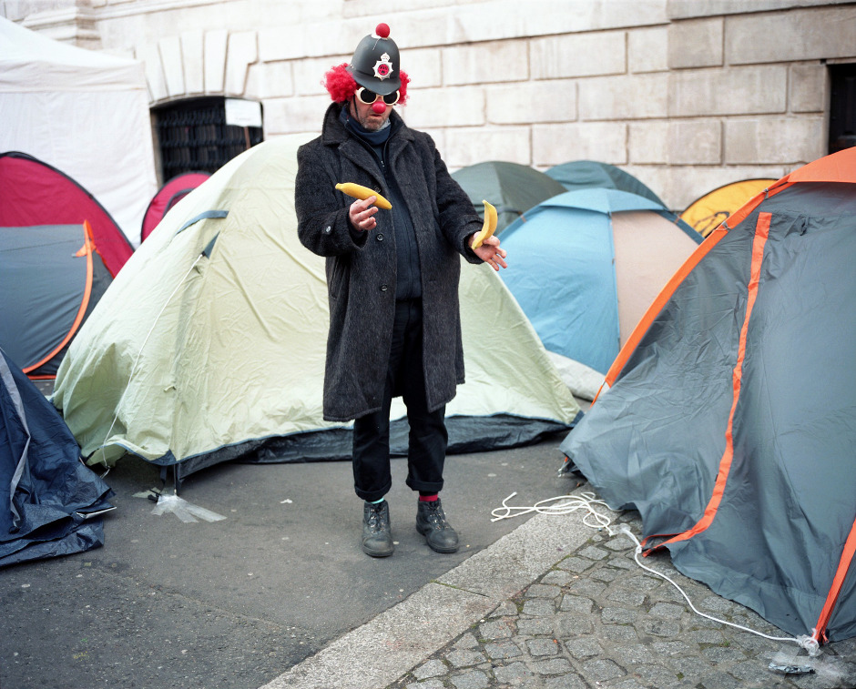 occupy-jpeg-12