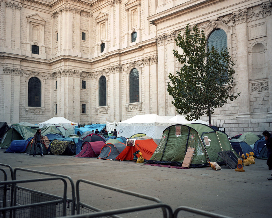 occupy-jpeg-14