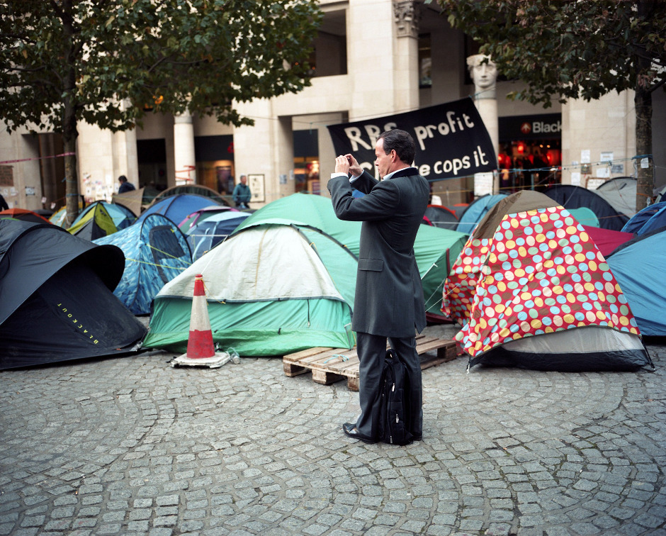 occupy-jpeg-5