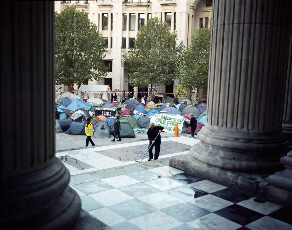 occupy-jpeg-7