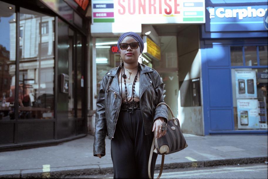 LONSamll-Sunrise_940