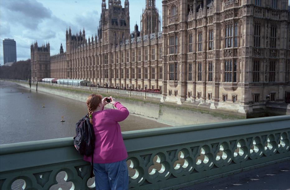 LONSmall-Parliament_940